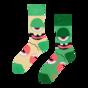 Vesele čarape Čudovišta
