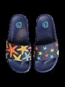 Kids' Slides Starfish