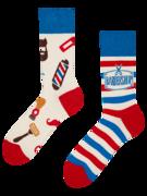 Živahne nogavice Brivnica