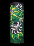 Veselý nákrčník Lemur