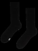 Crne čarape od bambusa