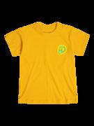 T-shirt rigolo pour hommes Hamsters Dedoles