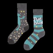 Harry Potter ™ Regular Socks Dobby the free Elf