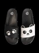 Slides Panda Paws