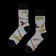 Vesele nogavice Harry Potter ™ Klobuk za razvrščanje