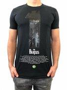 T-Shirt The Beatles 1 Album