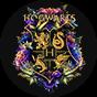Women's T-Shirt Harry Potter™ - Hogwarts Crest