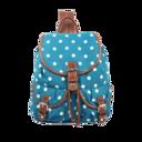 Handtaschen, Rucksäcke und Geldbörsen