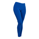 Baumwollene Leggings