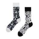 Zákaznické recenze ponožek