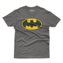 Batman merch