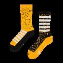 Veselé sportovní ponožky