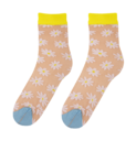Nylon Socks