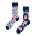 Vesele nogavice