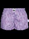 Women's Boxer Shorts