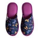Papuci de Casă Veseli