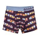 Boys' Trunks