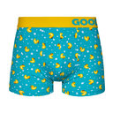 Boxer Shorts and Trunks