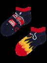Kids' Ankle Socks