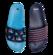 Papucsok és flip-flopok