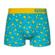 Shorts und Boxershorts