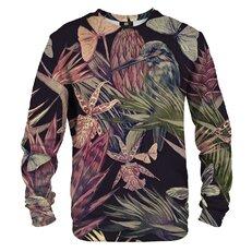 Sweatshirt Hummingbird
