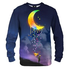 Sweatshirt Falling Gifts