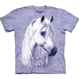 Tričko Kôň Moonshadow – detské