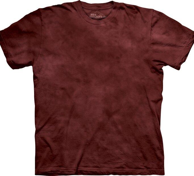 T-Shirt Andorra
