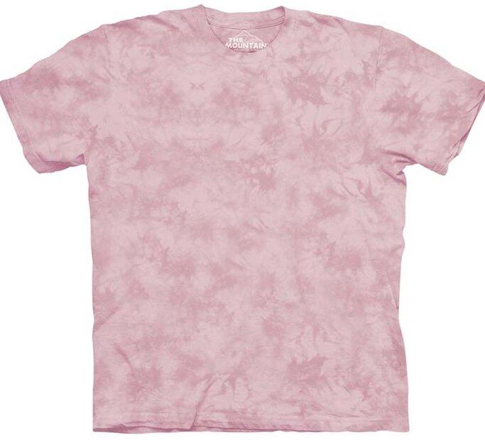 Strakato Rosa shirt