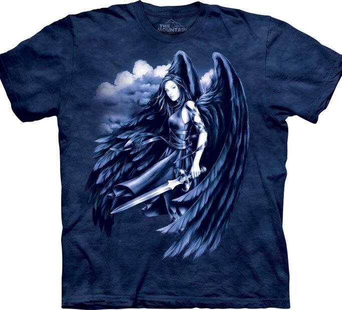 Fallen Angel Adult