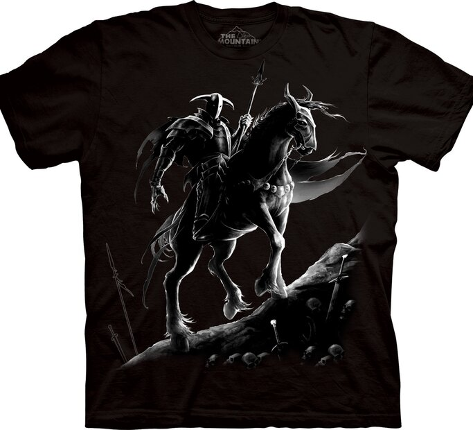 Dark Knight Adult