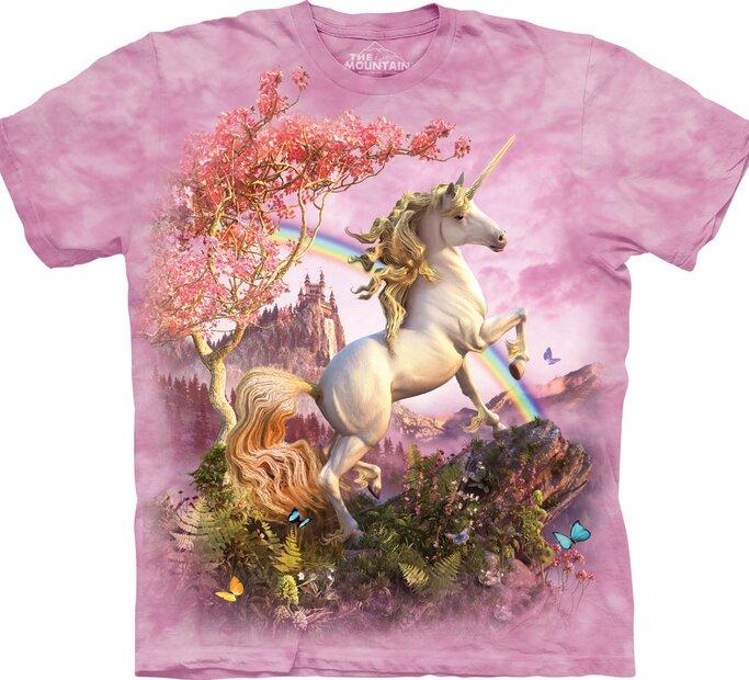 Awesome Unicorn Adult