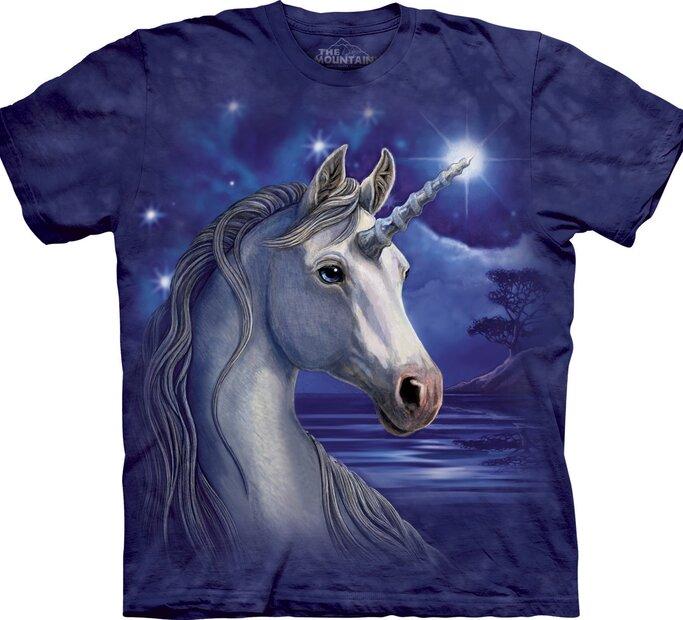 Unicorn Night Adult