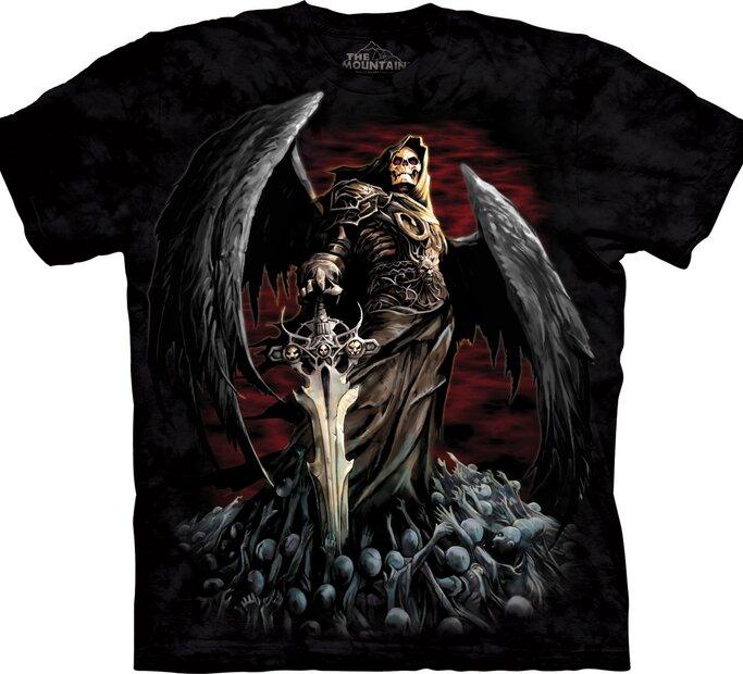 Az utolsó kívánság póló