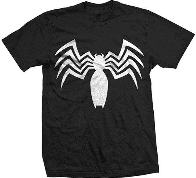 Tričko Marvel Comics Ultimate Spiderman Venom