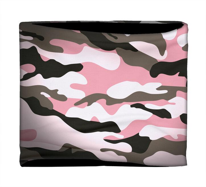 Wiz társkereső borostyán rózsaszín