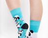 Potešte sa týmto kúskom Dedoles Good Mood Socks - Panda
