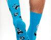 Sale Good Mood Socks Monster