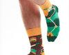 Gift idea Good Mood Socks - Hiking