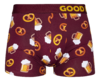 Gift idea Good Mood Trunks Beer
