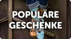 Populär
