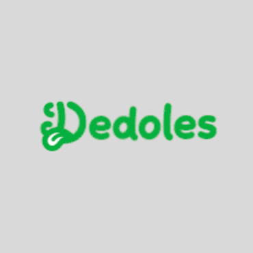 What is Dedoles?