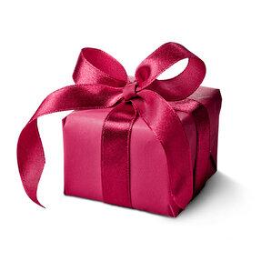 Spezielles Geschenk Gratis