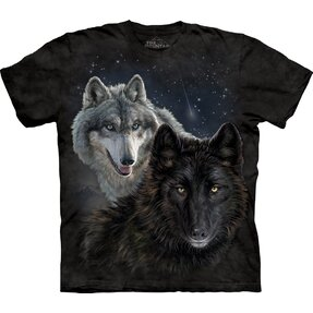 Star Wolves Adult