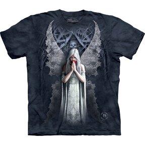 Tricou Suspin de înger