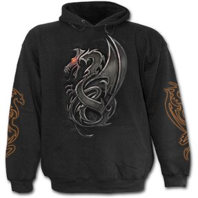 Sweatshirt Dragon Slayer