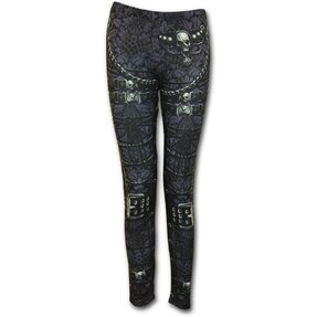 Ladies Legging's Corset