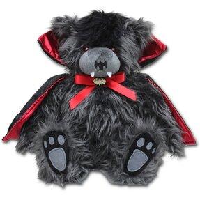 Plyšový medvedík Teddy