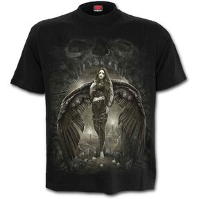 T-Shirt Dark Angel